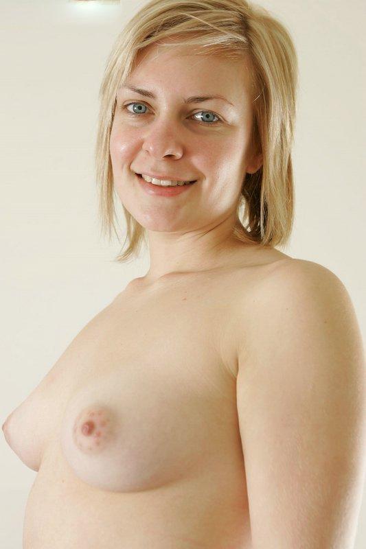 MademoiselleJosie from Worcestershire,United Kingdom